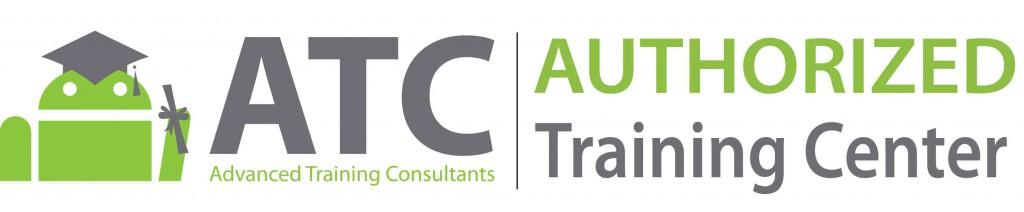 Android-ATC-Authorized-Training-Center-1024x212.jpg